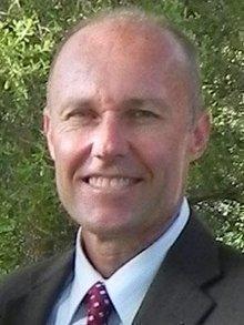 Kevin Yaryan