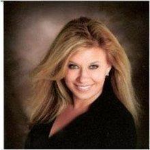 Kimberly Aldrich