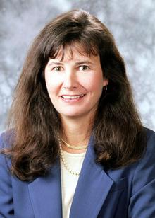 Kimberly A. Ashby