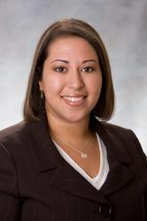 Kimberly A. Lopez