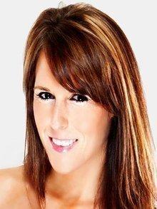 Kinsey Ankrum-Lallathin