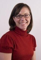 Kristen Walson