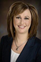 Kristin Bivona