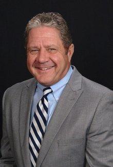 Kurt Alter, CPA