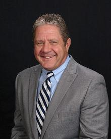 Kurt A. Alter