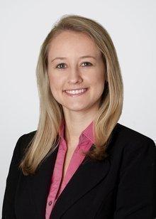 Kyla O'Brien