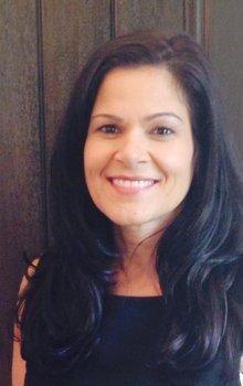 Larissa Semilio