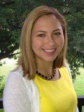 Lauren Maxwell