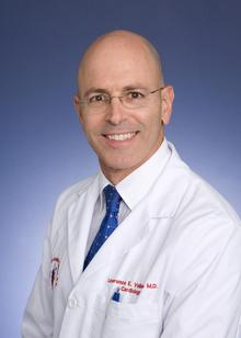 Lawrence Vallario, M.D.