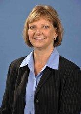 Lisa Cotter