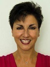 Lisa Lawn