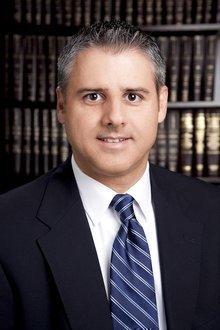 Luis Gracia