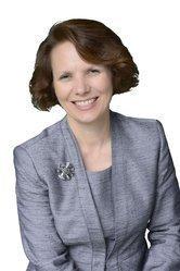 Lynne Wilson