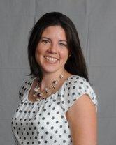 Maggie Chaffin