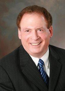Mandel Miller, MD