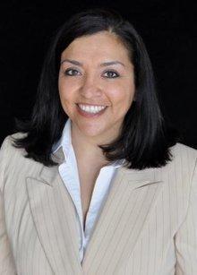 Maria Rodammer