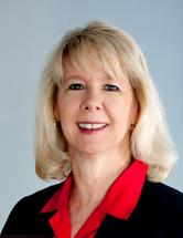 Mary Ann Bucklan