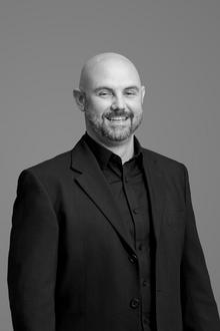 Matt Johnston