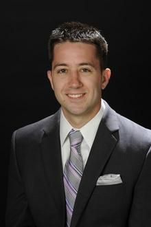 Matt Masterson