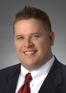 Matthew Jassak
