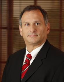 Matthew G. Brenner