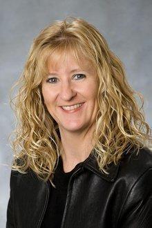 Maureen Brockman
