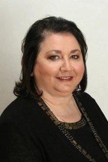 Maxine Siverman, M.D.