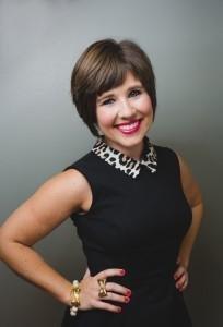 Megan Bobiak