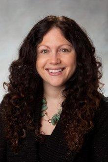Melissa Koch