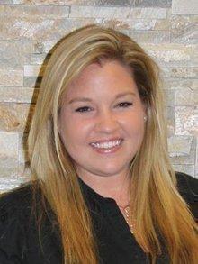 Melissa Lawton