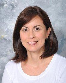 Melissa Rolon