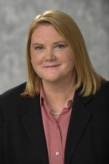 Meredith E. Level