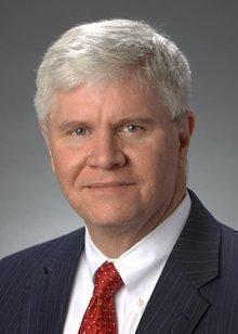 Michael Gay