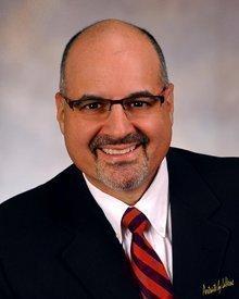 Michael LaPorte