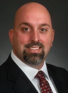 Michael C. Kelley