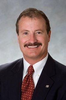 Michael J. Ison