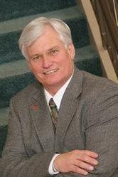 Michael R. Shelton, CCIM