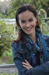 Nancy DeVault