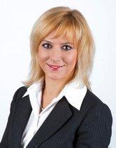 Natalia Gove