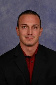 Nate Davenport, CPA