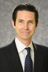 Nathan Butler, AIA, LEED AP