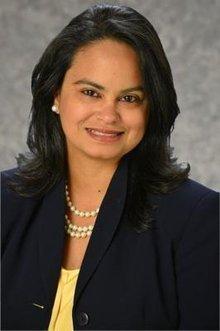 Natly Torres-Alvarado