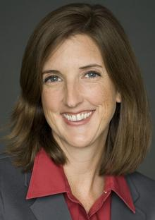Nicole Beedle