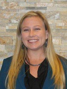 Nicole Everett