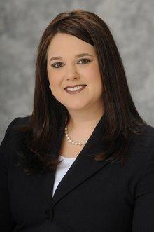 Nicole Rutledge