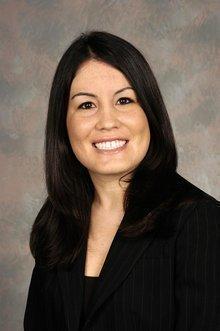 Nicole Sbert
