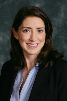 Nicole C Smith