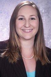 Nicolette Kramer