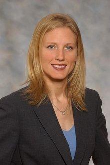 Nicolette Vilmos