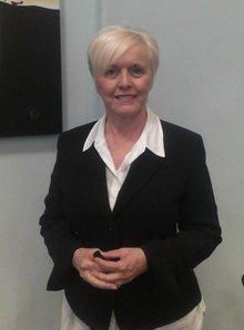 Norma Kinkaid